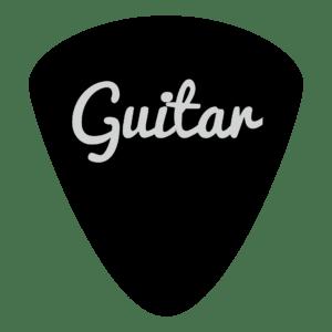 guitar-pick